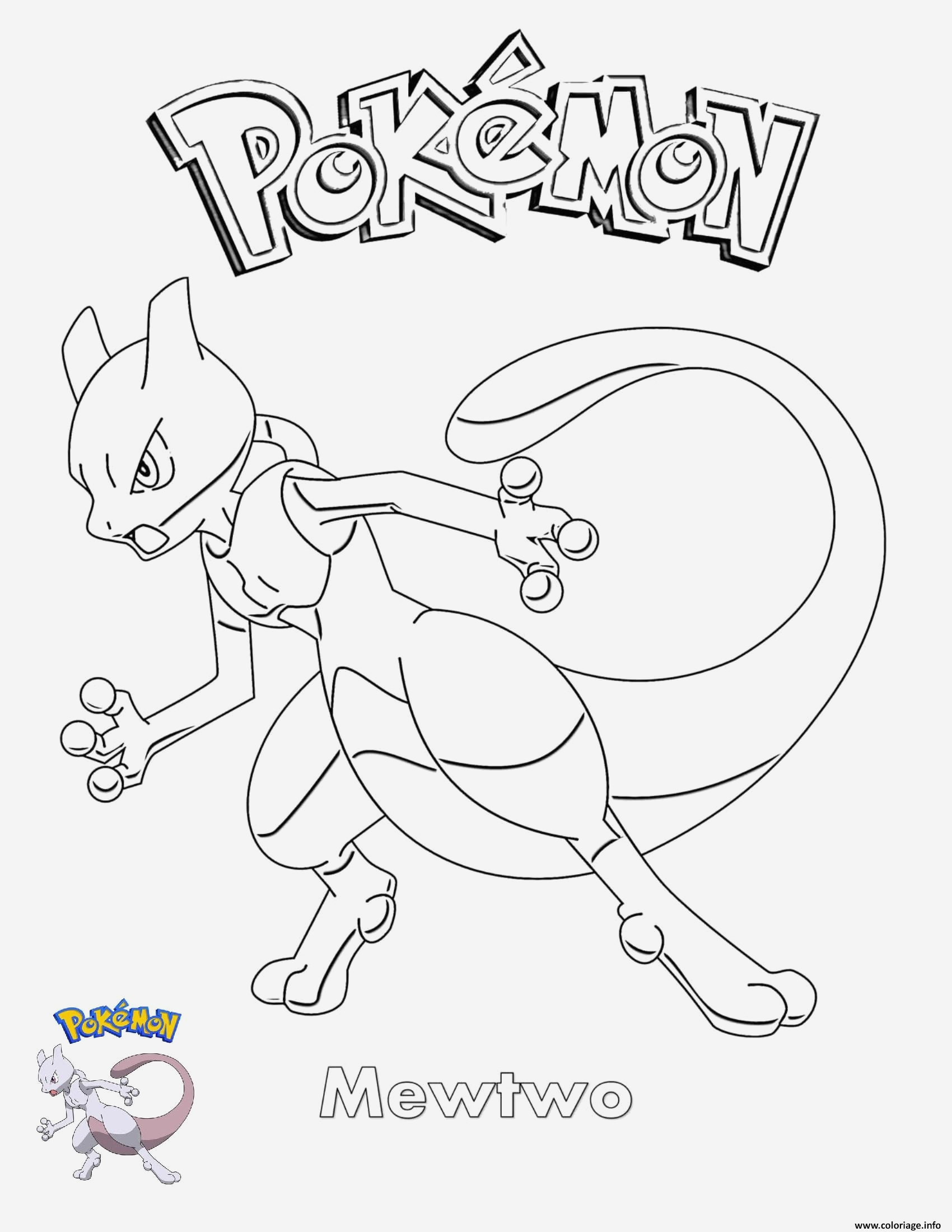 Coloriage à Imprimer Pokemon Legendaire Awesome Hd Wallpapers Coloriage A Imprimer Pokemon Mewtwo Sweet Love Of Coloriage à Imprimer Pokemon Legendaire