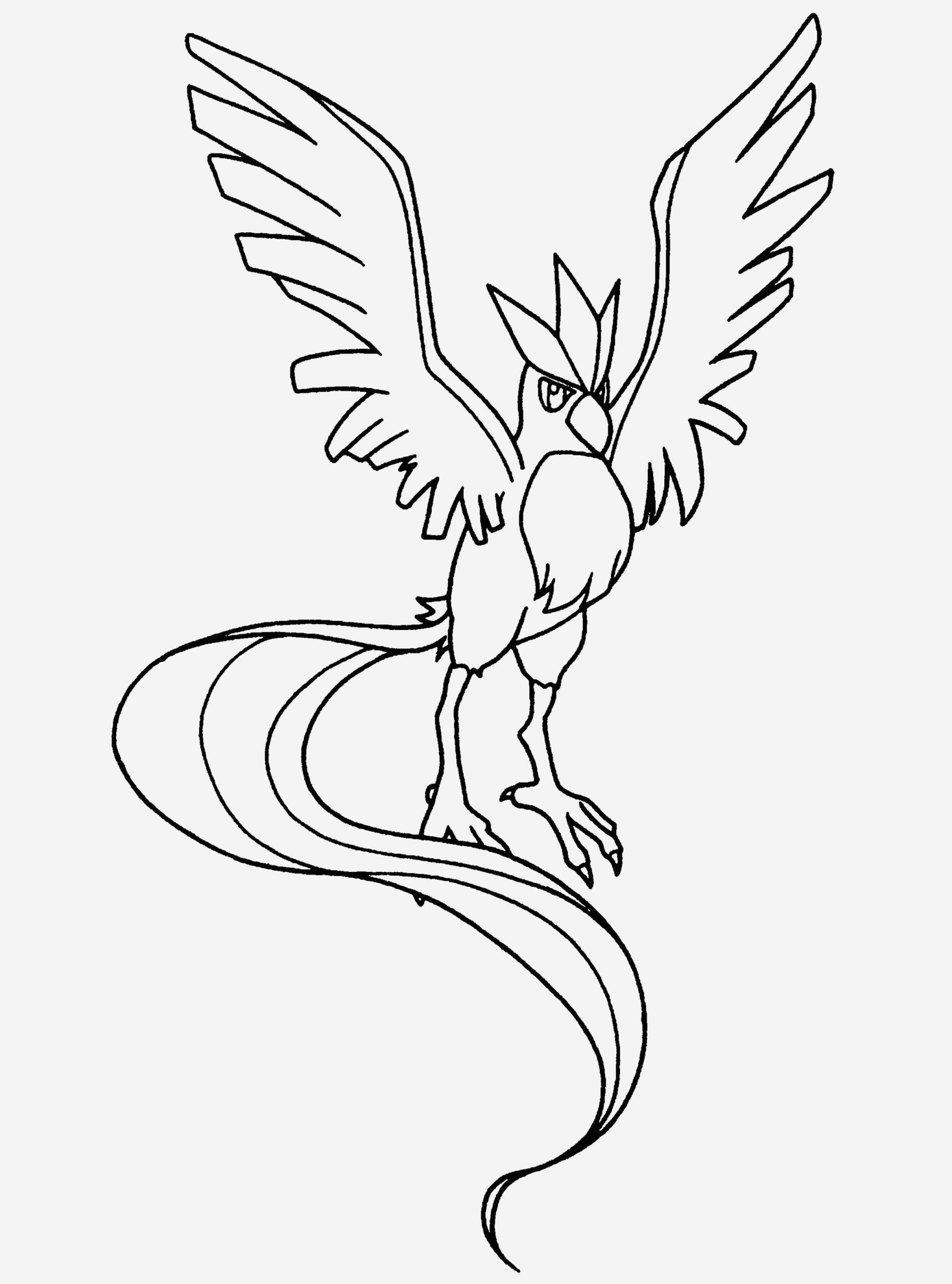 Coloriage à Imprimer Pokemon Legendaire Elegant Coloriage Pokemon Legendaire 2 Coloriagelegendaire0d Of Coloriage à Imprimer Pokemon Legendaire