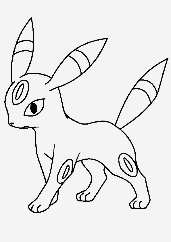 Coloriage à Imprimer Pokemon Legendaire Fresh Coloriage A Imprimer Gratuit Pokemon Of Coloriage à Imprimer Pokemon Legendaire