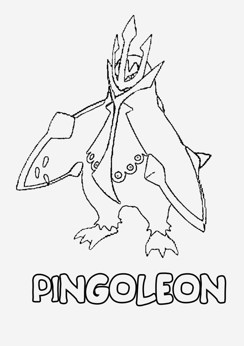 Coloriage à Imprimer Pokemon Legendaire Unique Dessins Gratuits   Colorier Coloriage Pokemon Ex   Imprimer Of Coloriage à Imprimer Pokemon Legendaire