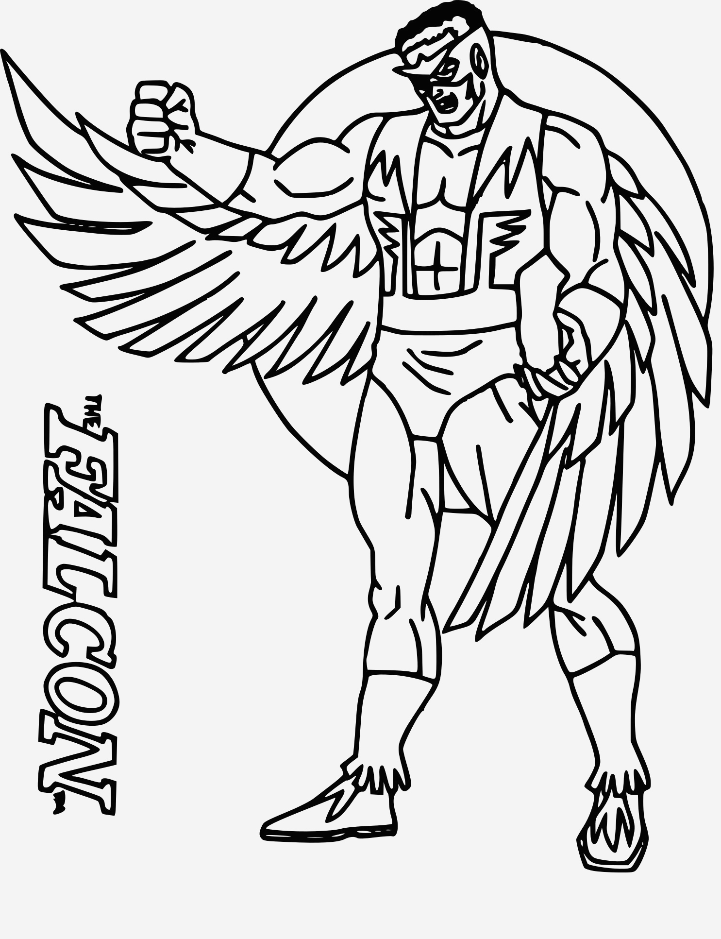 Coloriage Avengers à Imprimer Awesome Coloriage Avengers Thor Et son Marteau Coloriage Lego Of 25 Coloriage Avengers à Imprimer