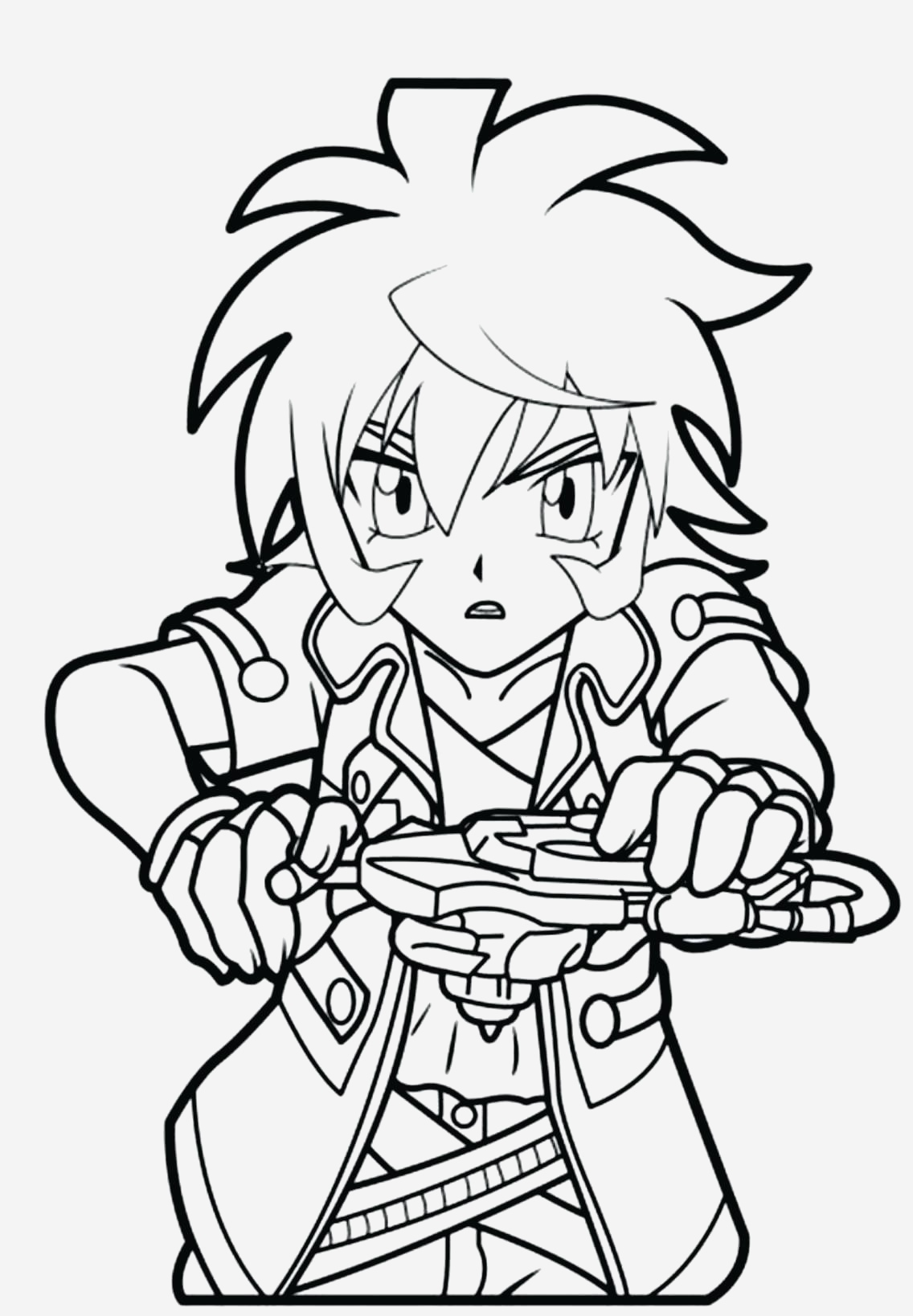 Coloriage Beyblade Burst Turbo Fresh Beyblade Coloring Pages Free – Allenfinesse Of Coloriage Beyblade Burst Turbo