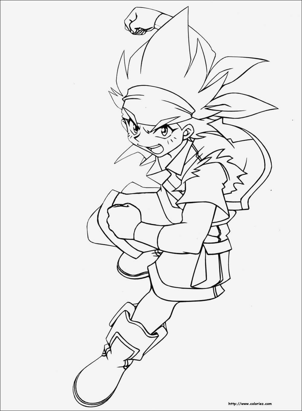 Coloriage Beyblade Burst Turbo Inspirational Coloriage Beyblade Burst Turbo Valt Coloriage Ideas Of Coloriage Beyblade Burst Turbo