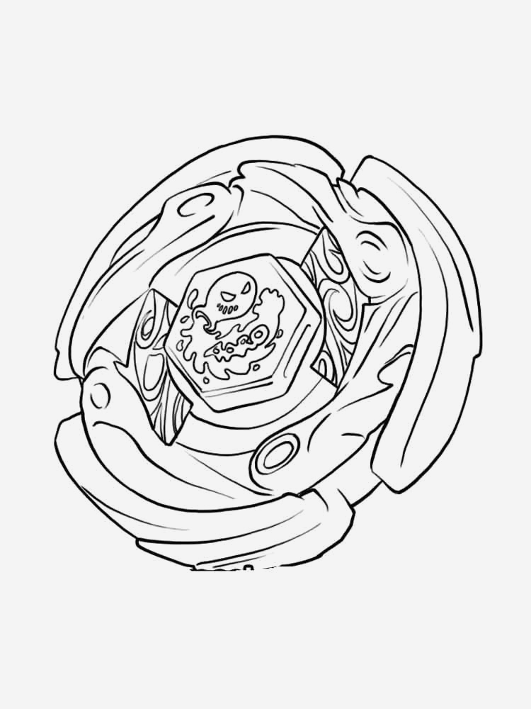 Coloriage Beyblade Burst Turbo Unique Beyblade Burst Coloring Pages Coloring Pages 2019 Of Coloriage Beyblade Burst Turbo