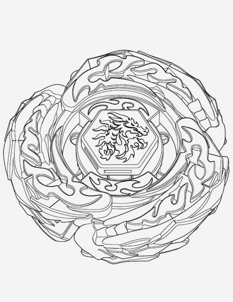 Coloriage Beyblade Burst Turbo Unique Explosive Shoot Beyblade Coloring Pages for Kids Of Coloriage Beyblade Burst Turbo