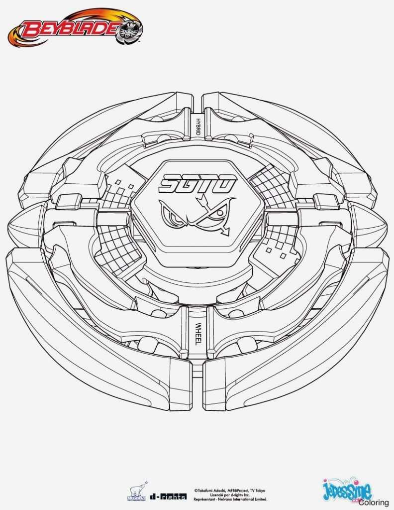 Coloriage Beyblade Burst Turbo Unique Galaxy Pegasus Beyblade Coloring Pages Of Coloriage Beyblade Burst Turbo