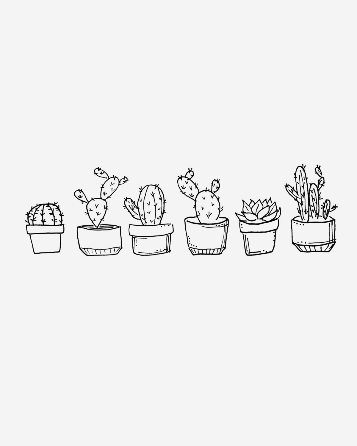 Coloriage Cactus A Imprimer Awesome Cactus Imprimable Of Coloriage Cactus A Imprimer