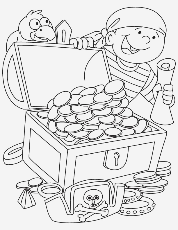 Coloriage Capitaine Crochet à Imprimer Gratuit Awesome Coloriage Pirate Of Coloriage Capitaine Crochet à Imprimer Gratuit
