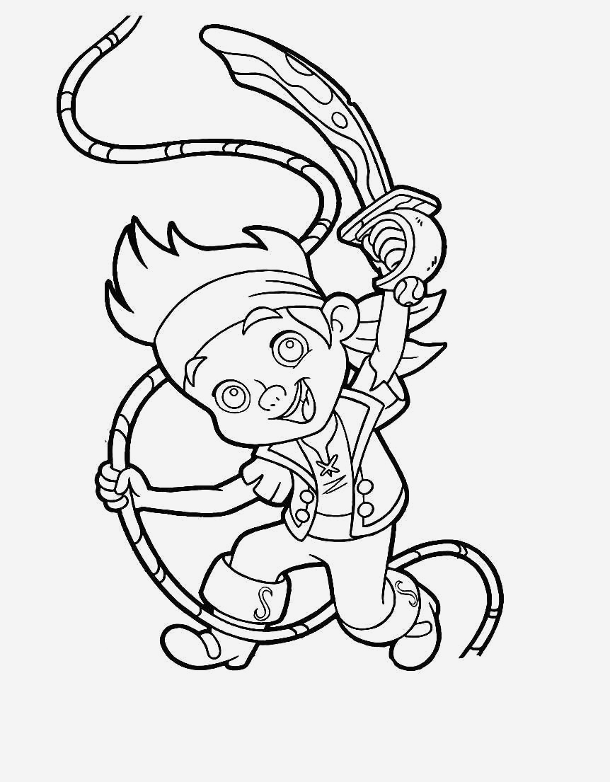 Coloriage Capitaine Crochet à Imprimer Gratuit New Jake Et Les Pirates Du Pays Imaginaire 14 Dessins Animés Of Coloriage Capitaine Crochet à Imprimer Gratuit