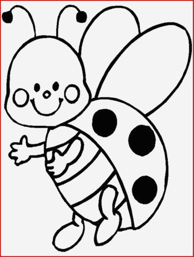 Coloriage Coccinelle Awesome Coloriage Coccinelle Of Coloriage Coccinelle