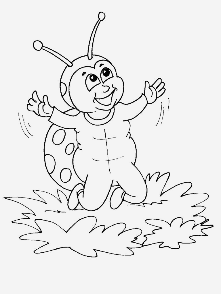 Coloriage Coccinelle Best Of Coloriage Coccinelle 18 Coloriage Coccinelles Coloriages Of Coloriage Coccinelle