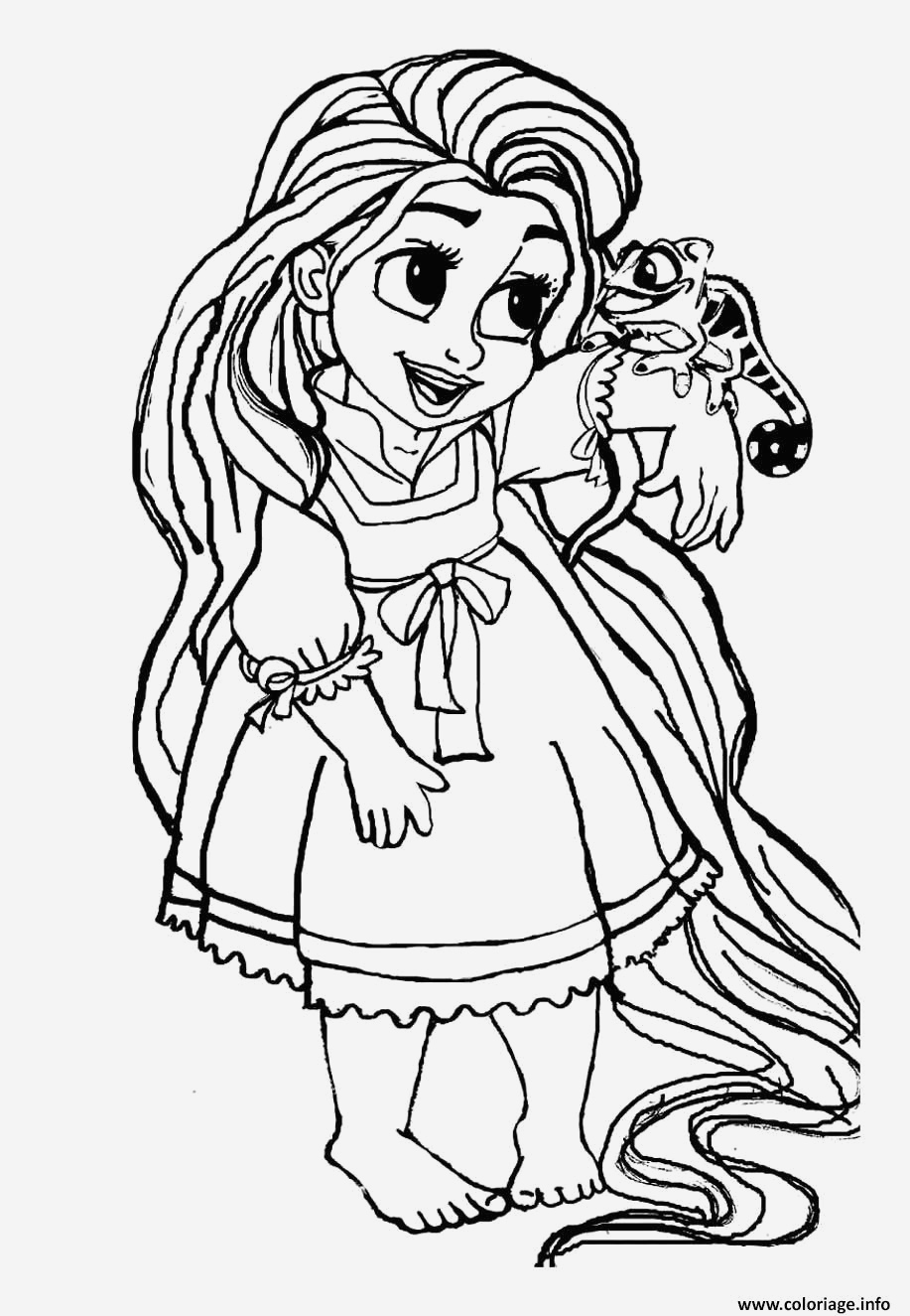 Coloriage De Princesses Disney A Imprimer Inspirational Dessin Kawaii Disney Other Wallpaper Of Coloriage De Princesses Disney A Imprimer