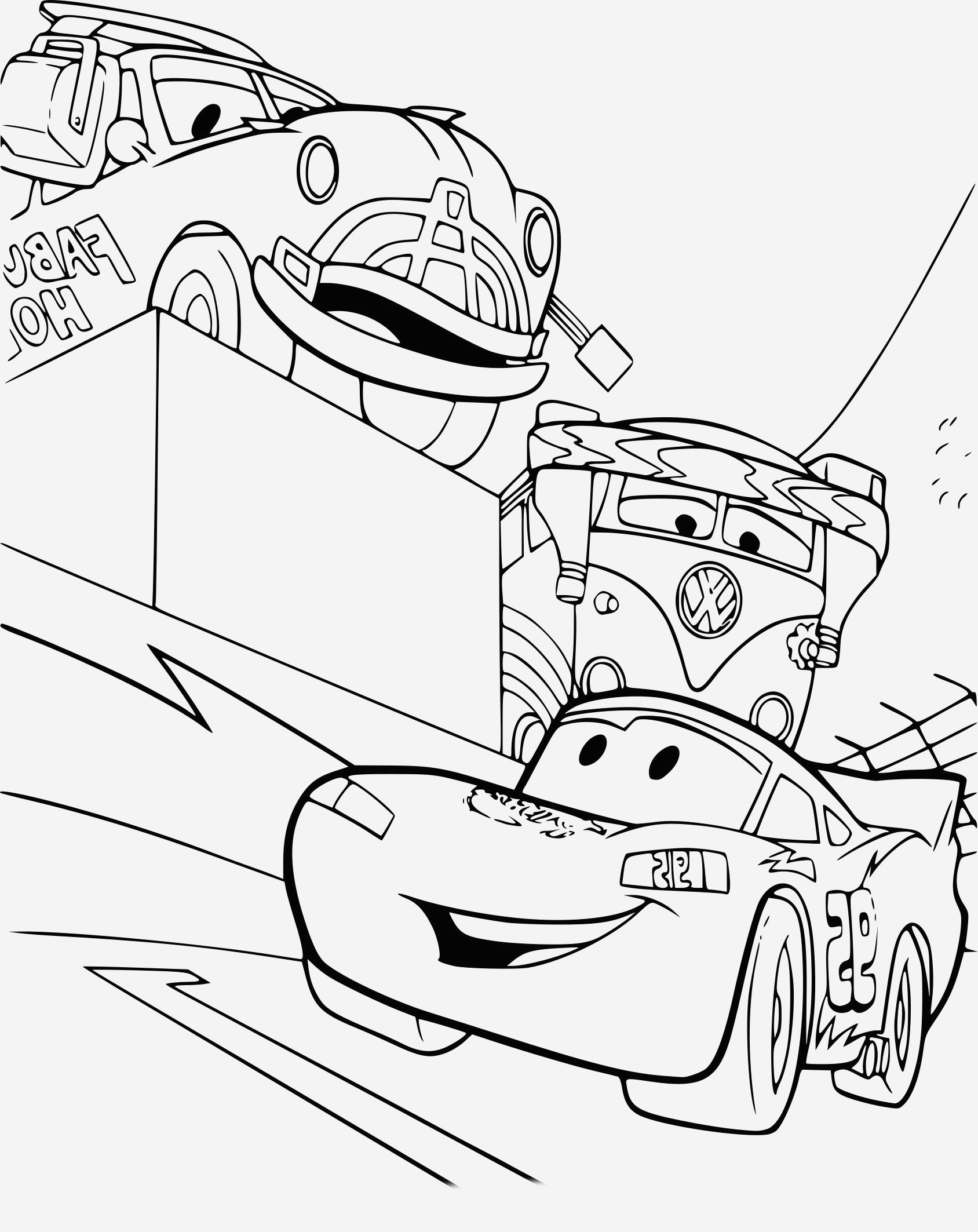 Coloriage Flash Mcqueen Awesome Coloriage Flash Logo Of Coloriage Flash Mcqueen