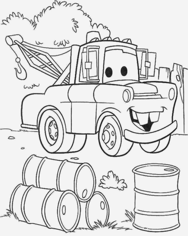 Coloriage Flash Mcqueen Fresh Free Disney Cars Coloring Pages Download Free Clip Art Of Coloriage Flash Mcqueen
