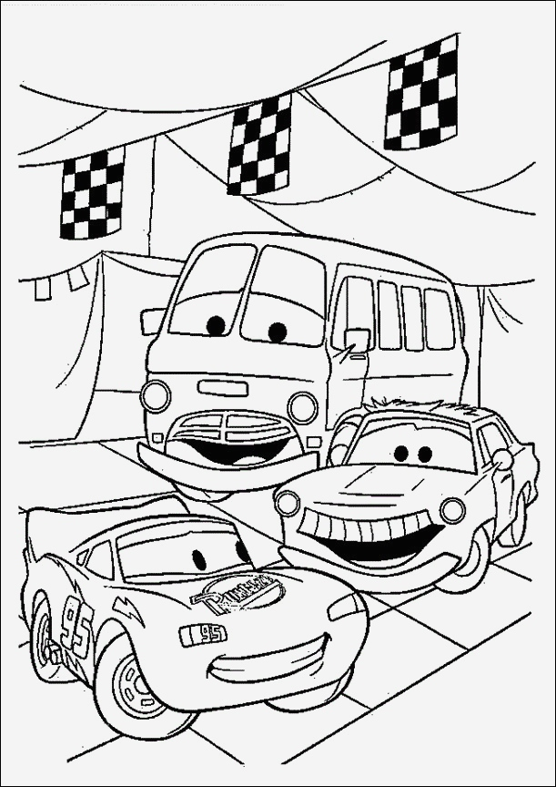 Coloriage Flash Mcqueen New 23 Inspirational Stock Lighting Mcqueen Coloring Of Coloriage Flash Mcqueen