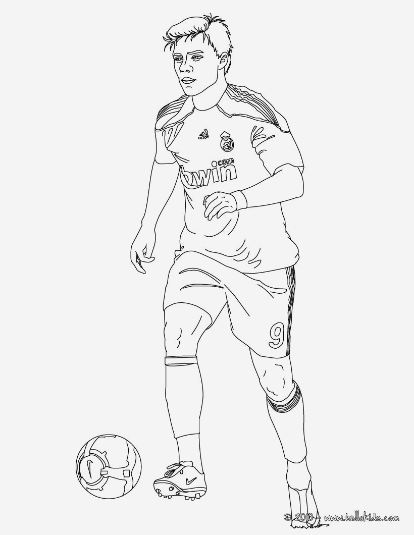 Coloriage Kylian Mbappe A Imprimer Best Of Pin by Happykidsactivity On Coloring for Kids Collection Of Coloriage Kylian Mbappe A Imprimer