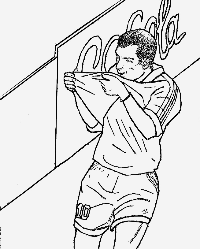 Coloriage Kylian Mbappe A Imprimer New Coloring Pages French National soccer Team Morning Kids Of Coloriage Kylian Mbappe A Imprimer