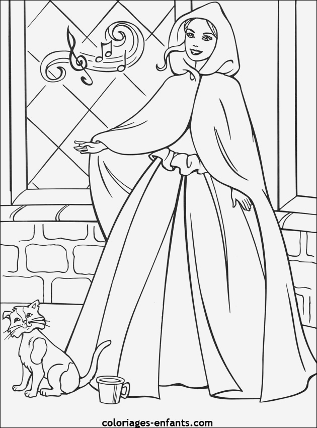 Coloriage La Belle Au Bois Dormant Inspirational Princesse Aurore Coloriage Of Coloriage La Belle Au Bois Dormant
