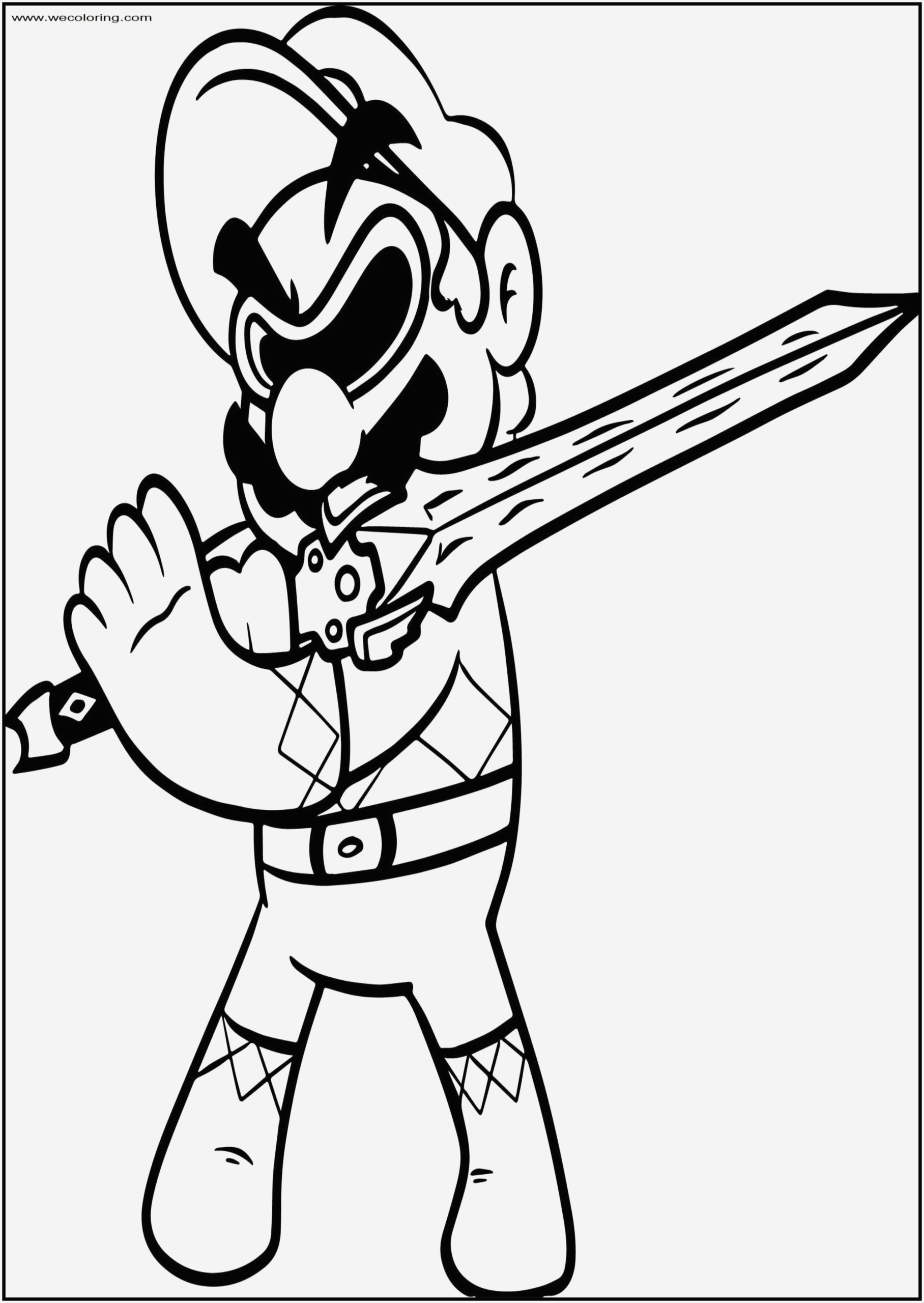 Coloriage Mario Kart Best Of Coloring Pages Coloring Daisy From Mario Kart Huangfei Of Coloriage Mario Kart