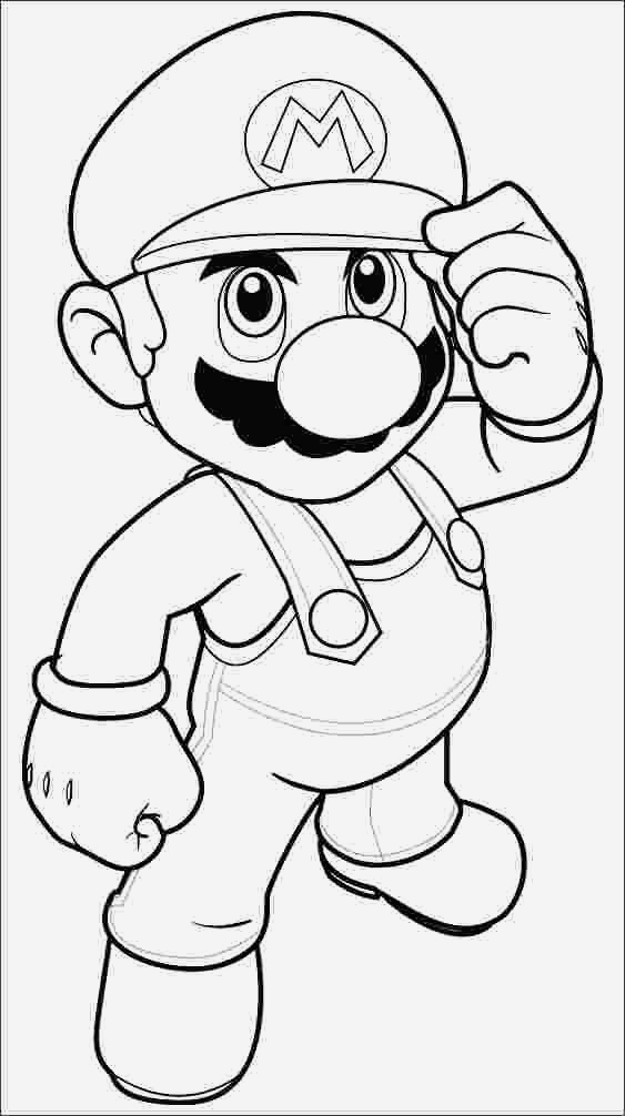 Coloriage Mario Kart Lovely Mario Kart Characters Coloring Pages Favour In Fun Mario Of Coloriage Mario Kart
