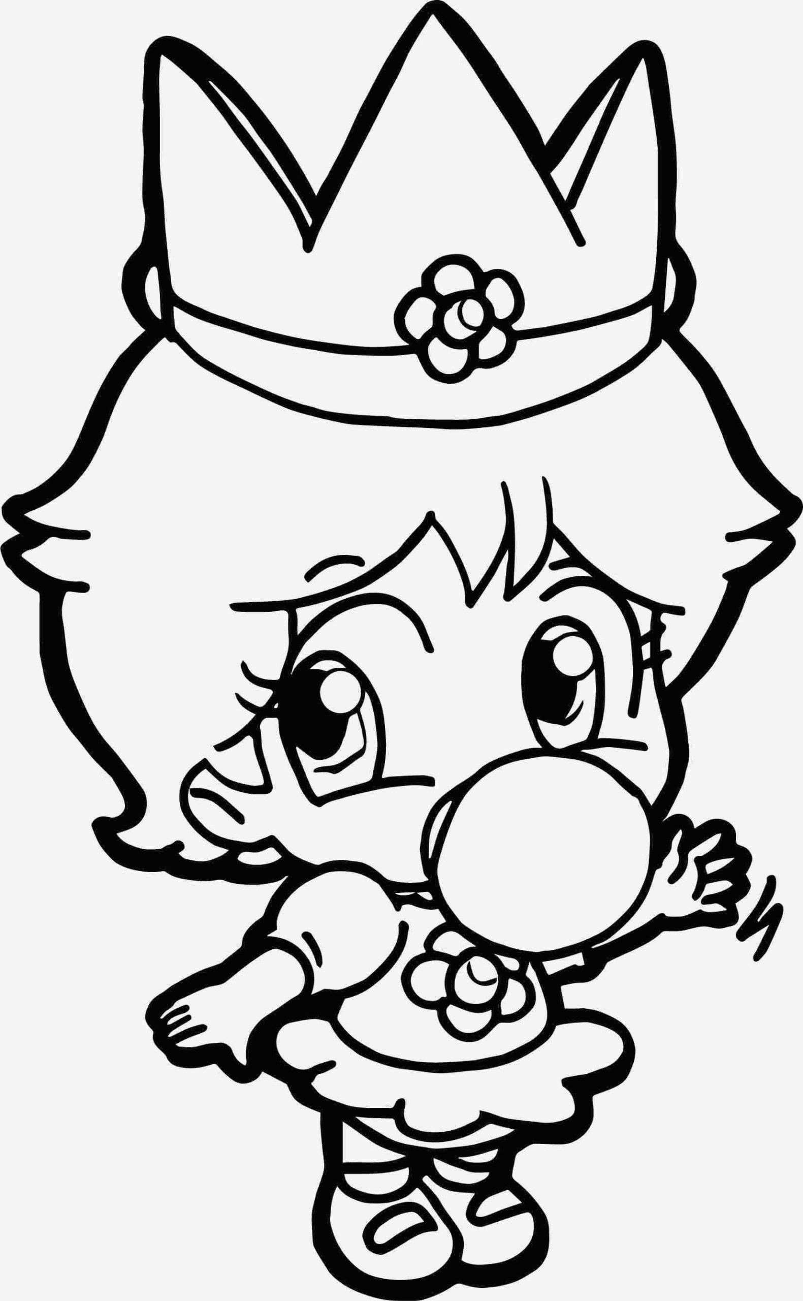 Coloriage Mario Kart Luxury Coloring Pages Coloring Daisy From Mario Kart Huangfei Of Coloriage Mario Kart