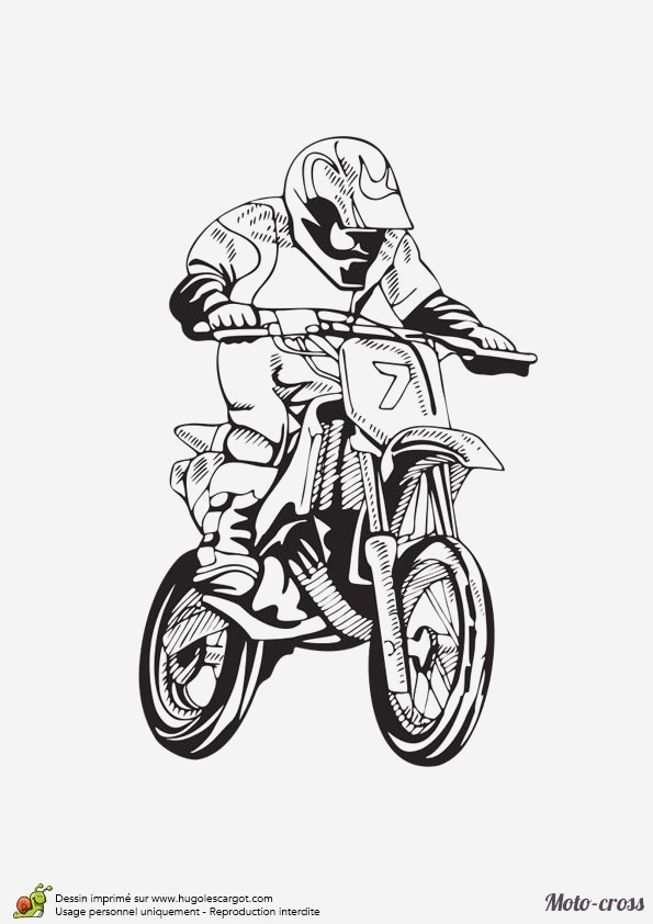 Coloriage Moto Cross à Imprimer Gratuit Beautiful Evo Magz V4 7 Of Coloriage Moto Cross à Imprimer Gratuit