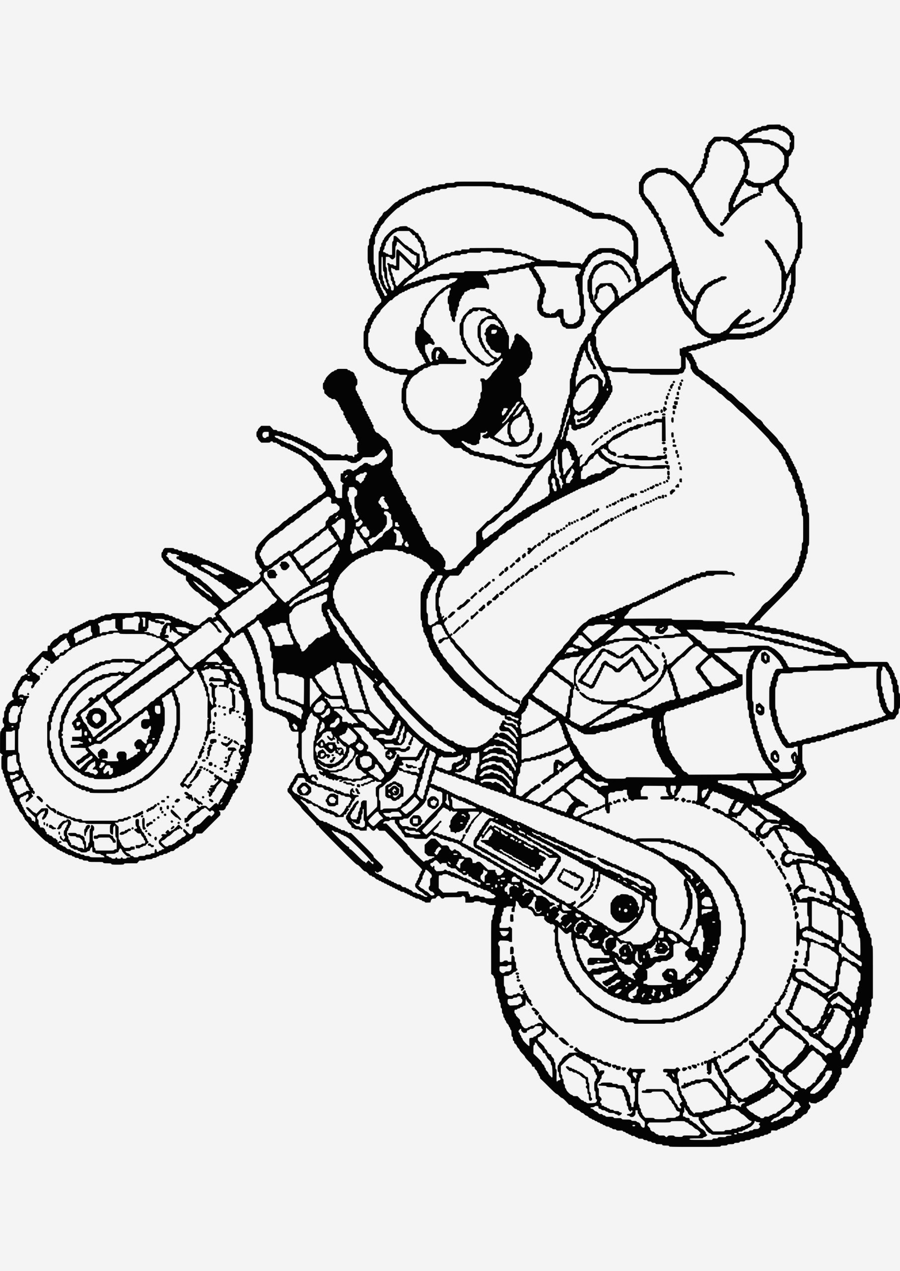 Coloriage Moto Cross à Imprimer Gratuit Inspirational Coloriage Moto Cross A Imprimer Gratuit Coloriage Ideas Of Coloriage Moto Cross à Imprimer Gratuit