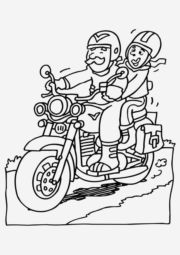 Coloriage Moto Cross à Imprimer Gratuit Lovely Coloriage Moto Cross Az Coloriage Of Coloriage Moto Cross à Imprimer Gratuit