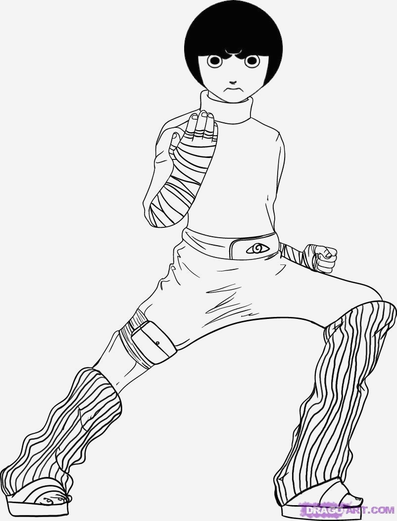 Coloriage Naruto Shippuden Best Of Hd Wallpapers Coloriage Imprimer Naruto Shippuden Retro Of Coloriage Naruto Shippuden