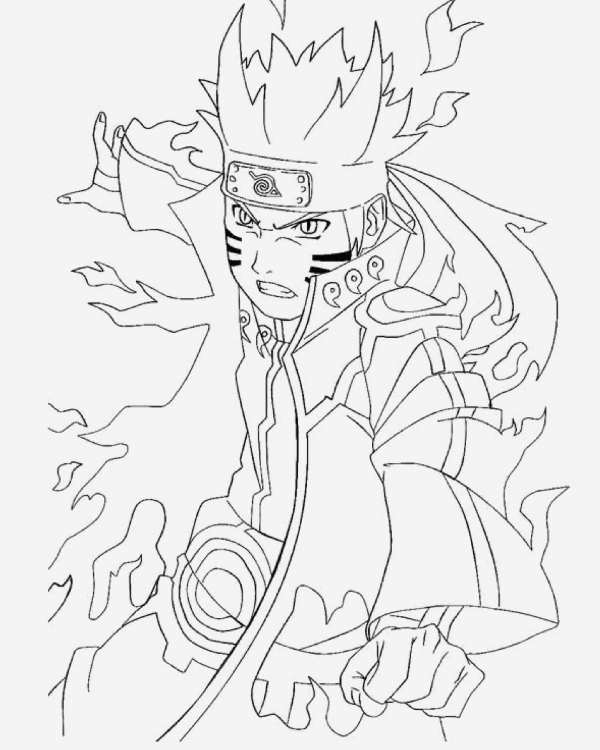 Coloriage Naruto Shippuden Lovely Coloring Pages Of Naruto Shippuden Characters Of Coloriage Naruto Shippuden