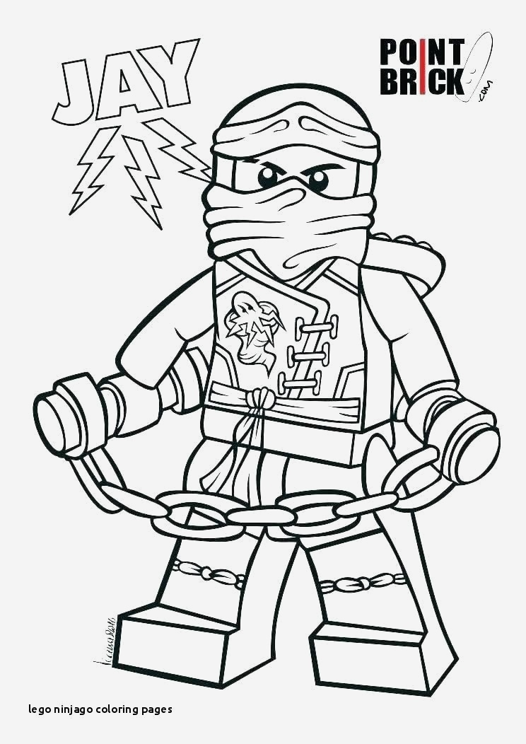 Coloriage Ninjago à Imprimer Unique Ninjago Einzigartig Free Ninjago Coloring Pages Unique 30 Of 28 Coloriage Ninjago à Imprimer