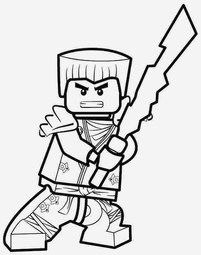 Coloriage Ninjago Lloyd à Imprimer Lovely Lego H M Ninjago Coloring Pages Awesome Slam Dunk for Of 52 Coloriage Ninjago Lloyd à Imprimer