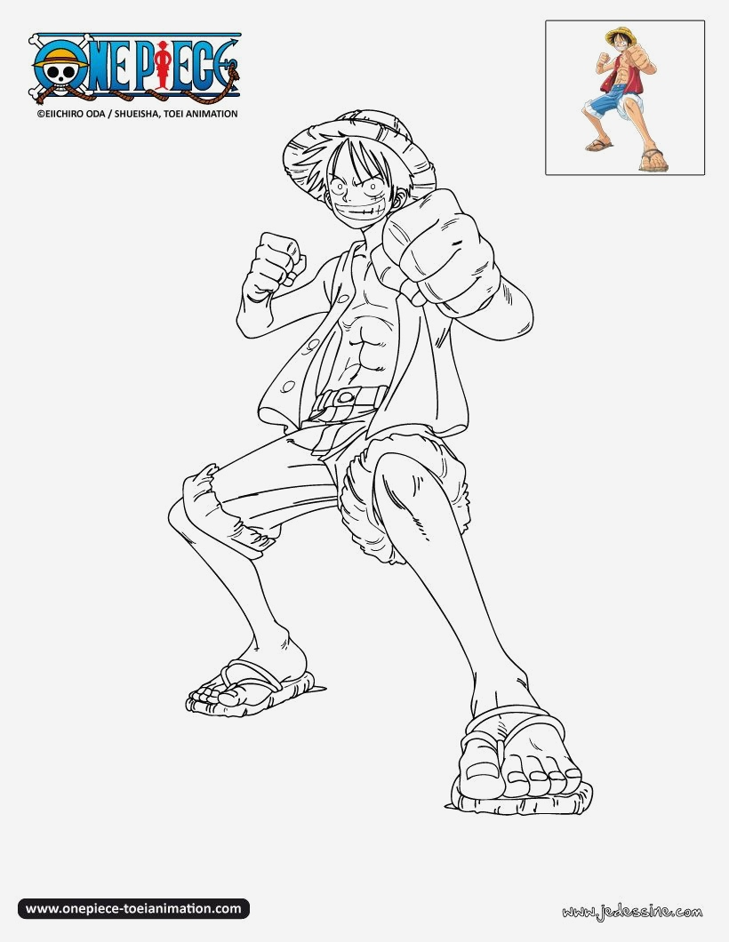 Coloriage One Piece à Imprimer Inspirational Coloriage One Piece Of Coloriage One Piece à Imprimer