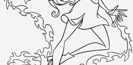 Coloriage Polly Pocket Gratuit à Imprimer Best Of Coloriages Polly Pocket Az Coloriage