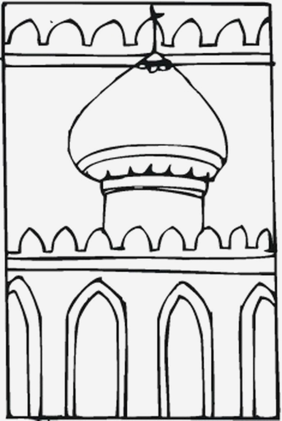 Coloriage Ramadan Imprimer Lovely Ramadan Coloring Pages for Kids Of Coloriage Ramadan Imprimer