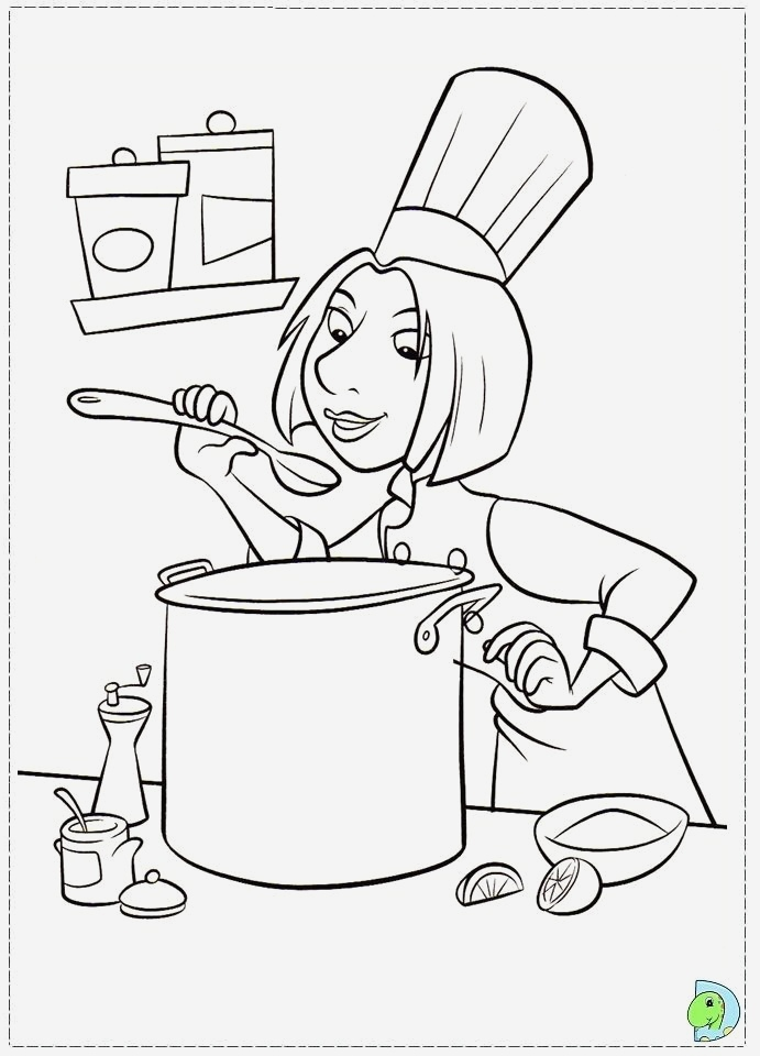 Coloriage Ratatouille Beautiful épinglé Par Marjolaine Grange Sur Coloriage Ratatouille Of Coloriage Ratatouille