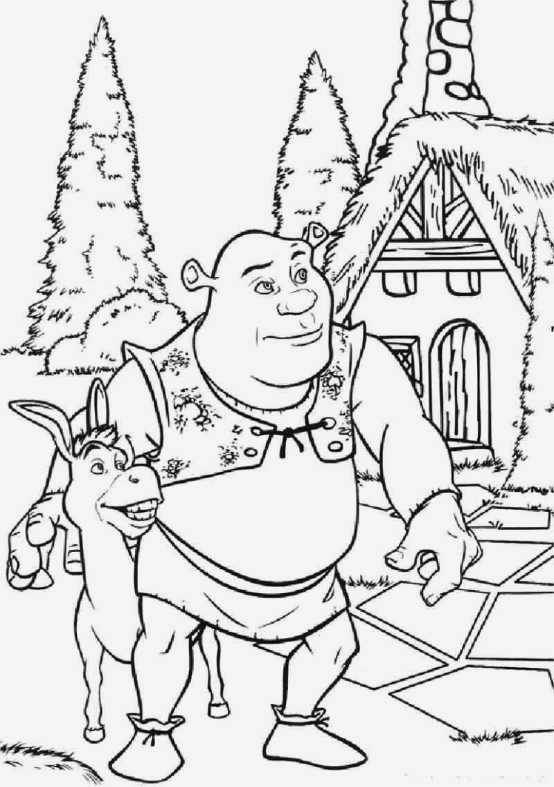 Coloriage Shrek Et Fiona Best Of Africanamerican Coloringpages Coloringbook Kleurplaten Of Coloriage Shrek Et Fiona