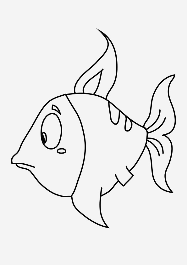 Poisson Avril Coloriage Inspirational Coloriage Poisson D Avril Poisson D Eau Of Poisson Avril Coloriage