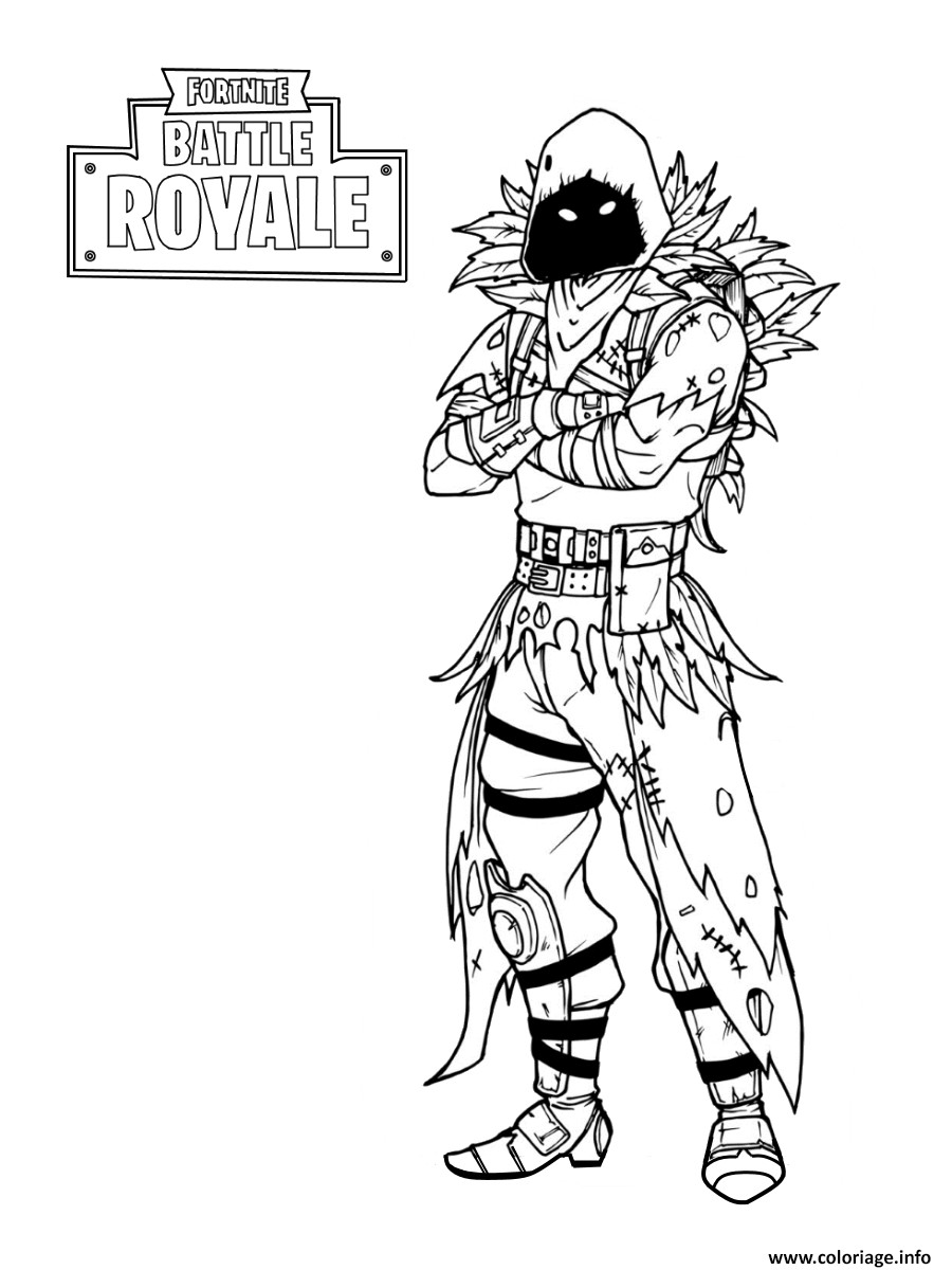 Coloriage De fortnite A Imprimer Gratuitement Lovely Coloriage fortnite Nevermore sol R   Imprimer En 2020 Of Coloriage De fortnite A Imprimer Gratuitement