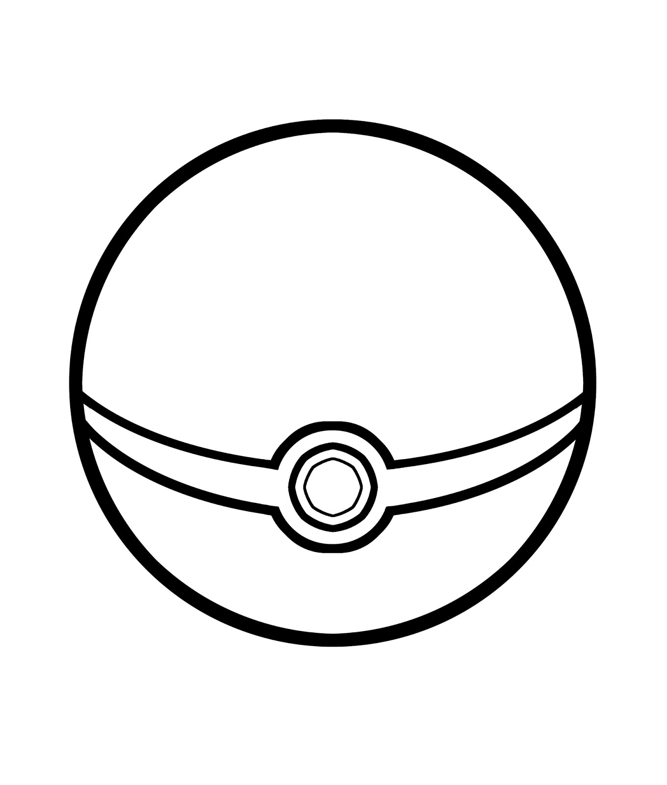 Coloriage De Pokémon à Imprimer New Dessins Et Coloriages Page De Coloriage Grand format
