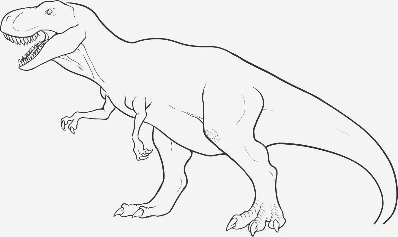 Coloriage Dinosaure Tyrannosaure Unique Free Resources for Teaching About Dinosaurs Of Coloriage Dinosaure Tyrannosaure