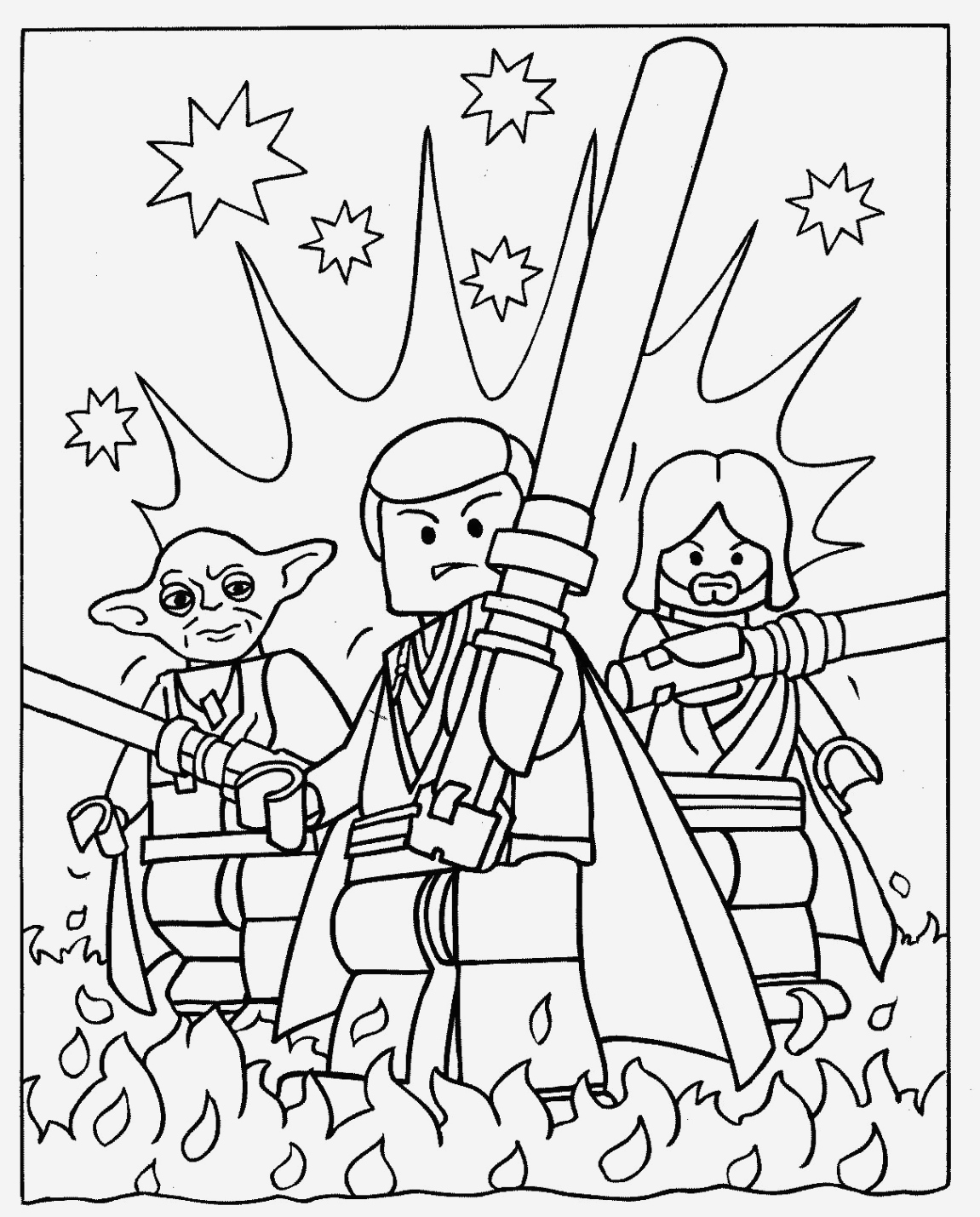 Coloriage Lego Ninjago Best Of Lego Ninjago Season 7 Kaucal Fed13fe Kidnaptickets Of Coloriage Lego Ninjago
