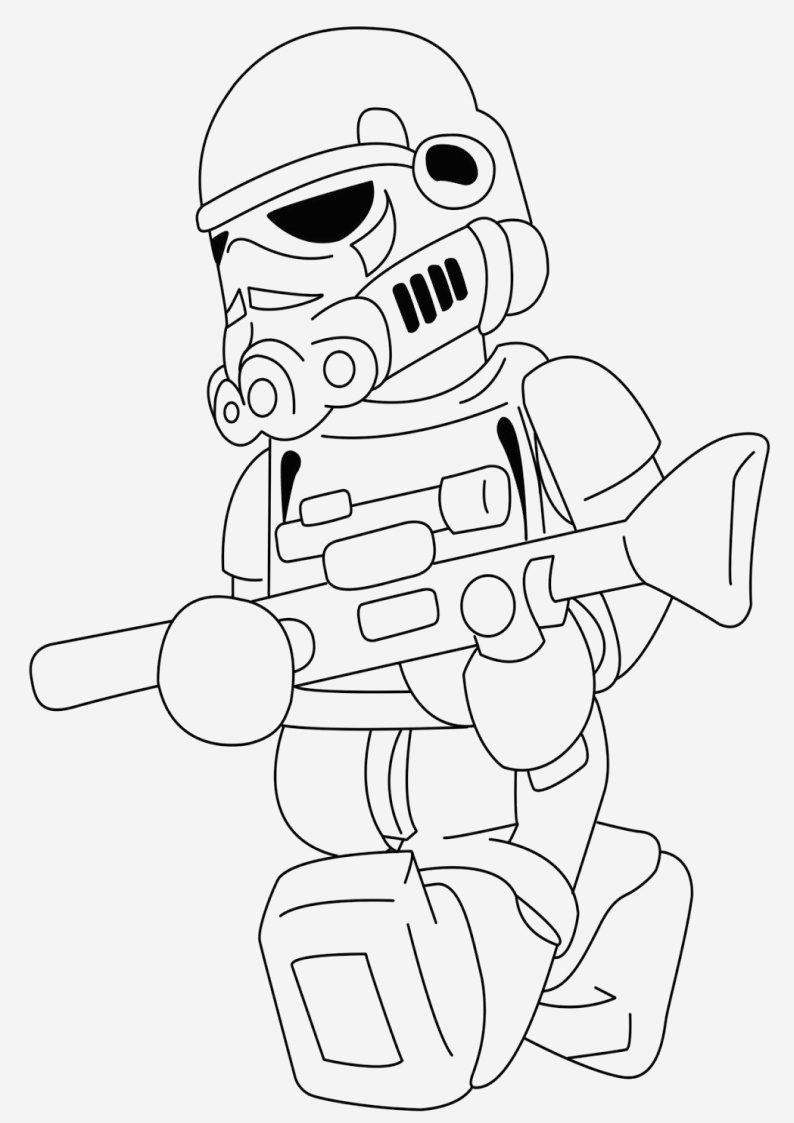 Coloriage Lego Star Wars Fresh 25 Stylish Christmas Wallpaper Designs 2015 Free Printable Of Coloriage Lego Star Wars