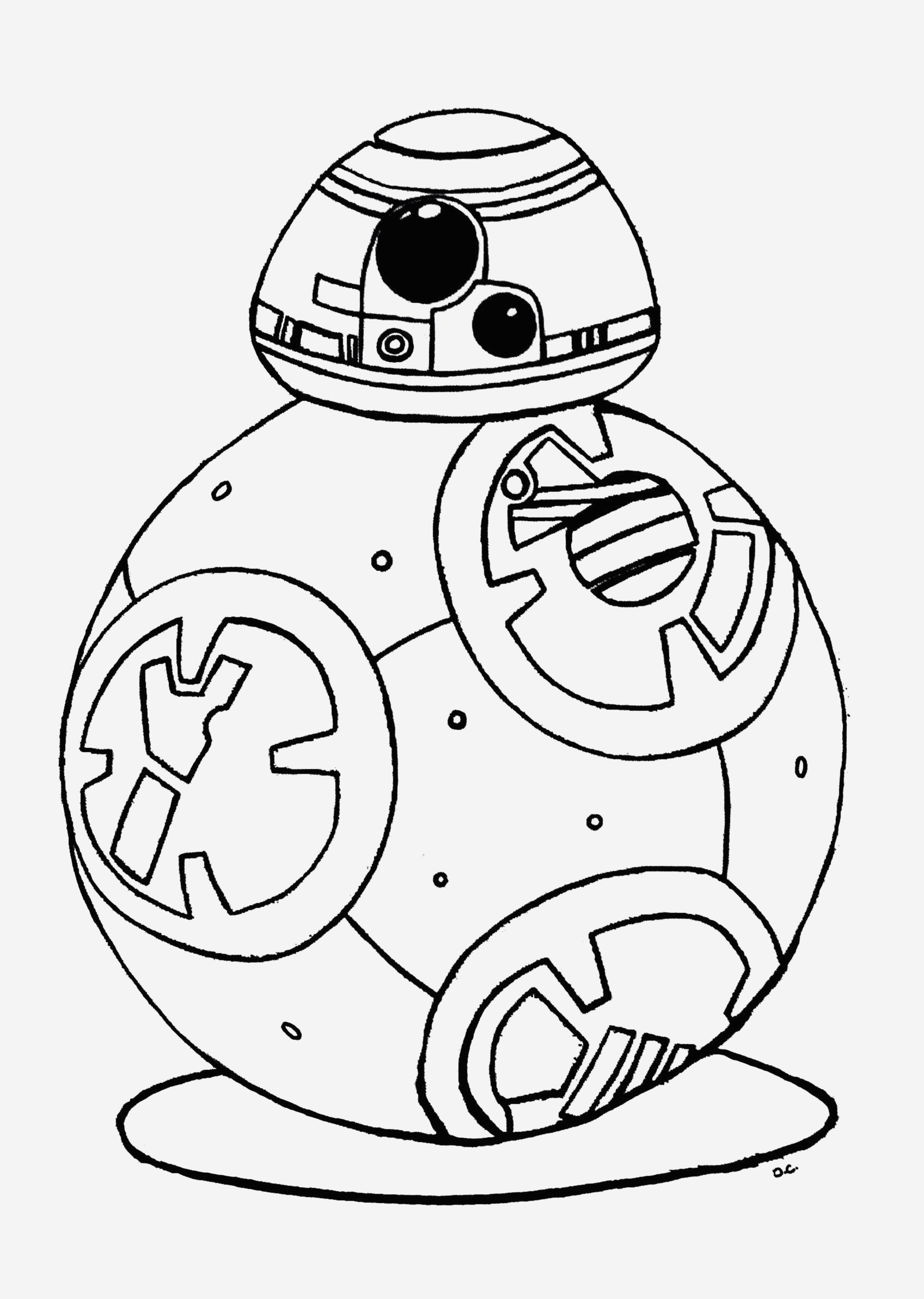 Coloriage Lego Star Wars Fresh Coloring Pages Coloriage Dark Maul Lego Star Wars Darth Of Coloriage Lego Star Wars