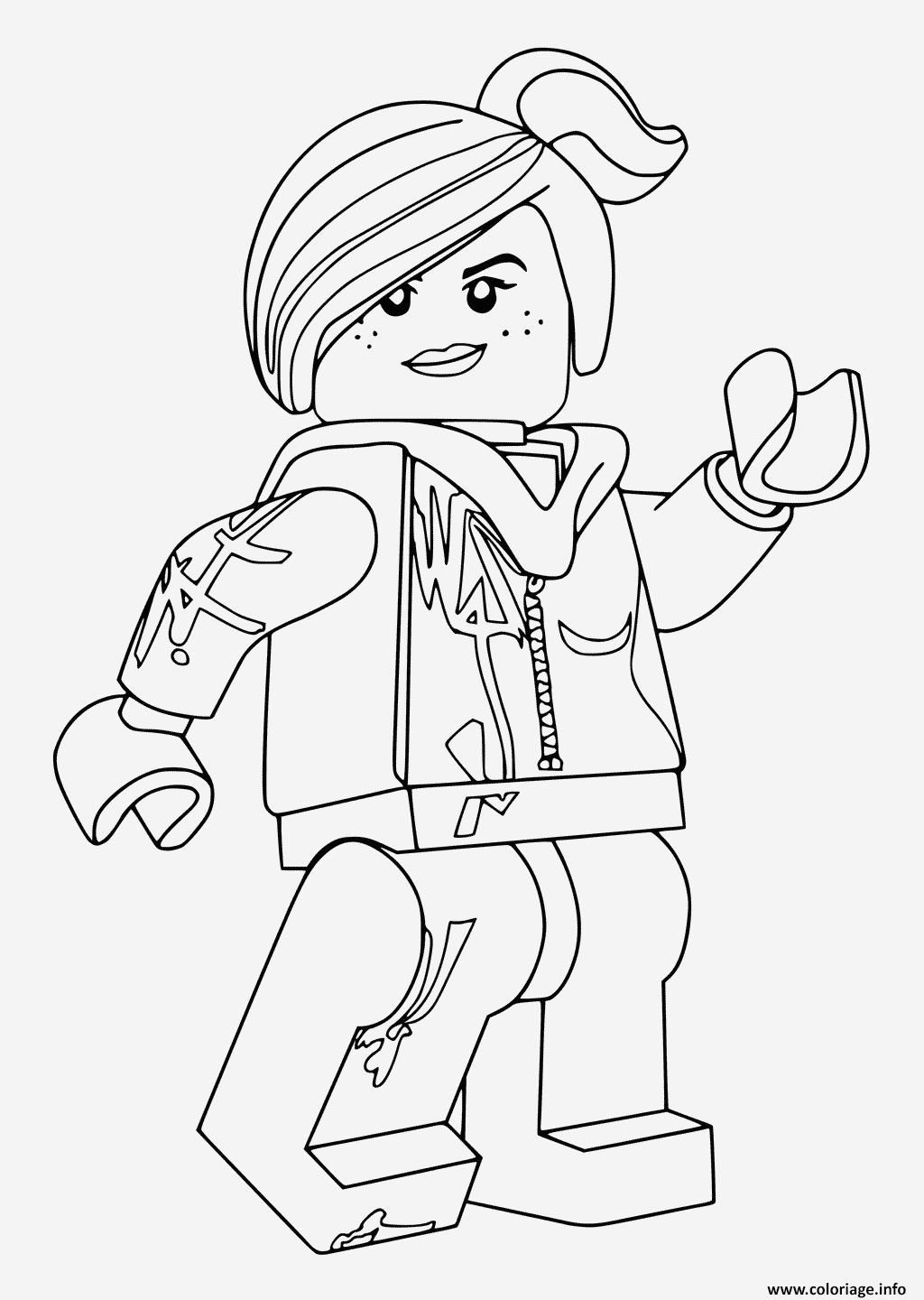 Coloriage Lego Star Wars New Hd Wallpapers Coloriage Lego Star Wars En Ligne Sweet Love Of Coloriage Lego Star Wars