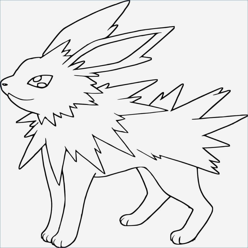Coloriage Pokemon Evoli Awesome Coloriage Pokemon Pas A Imprimer Of Coloriage Pokemon Evoli