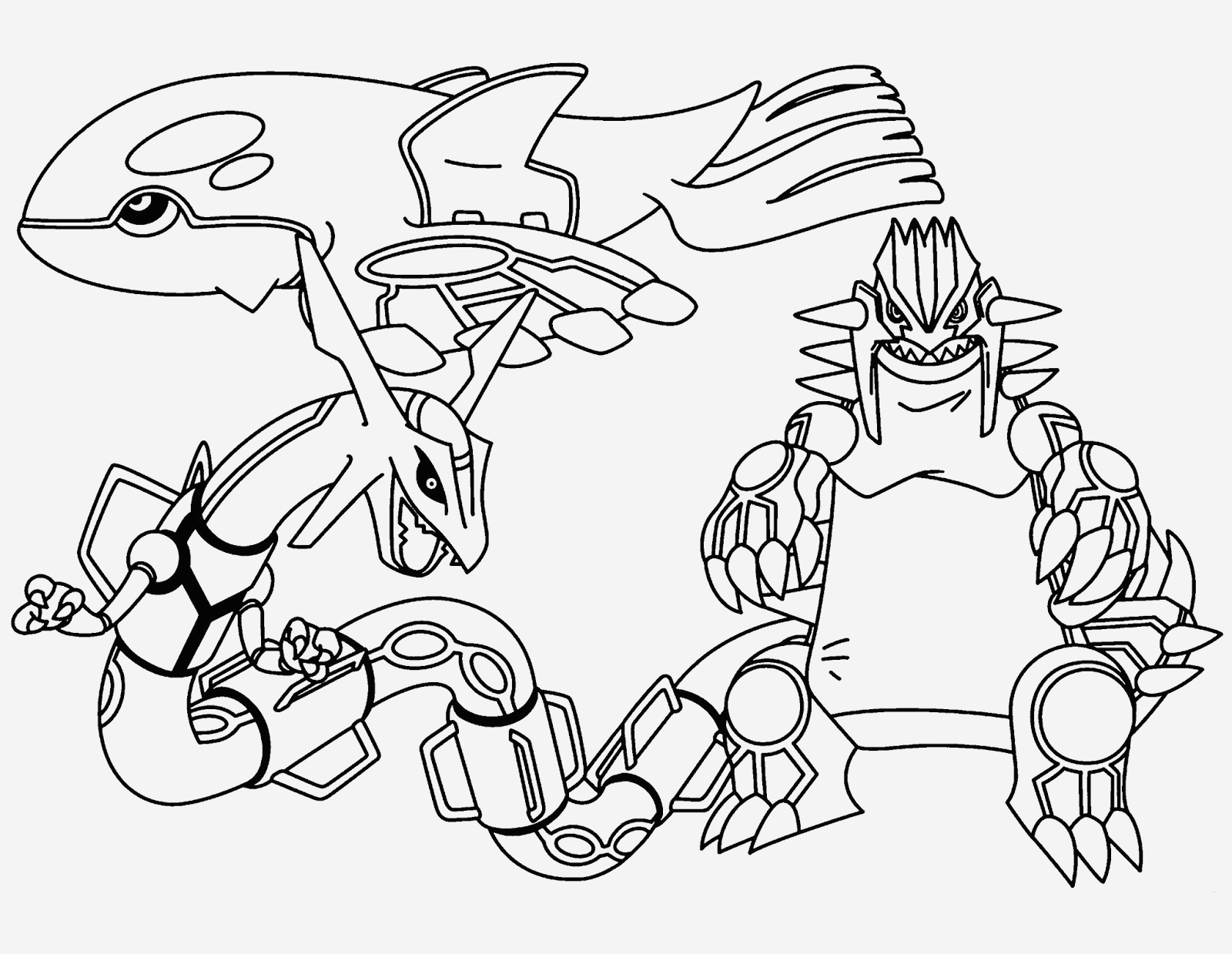 Coloriage Pokemon Famille Evoli A Imprimer Archives Coloriages