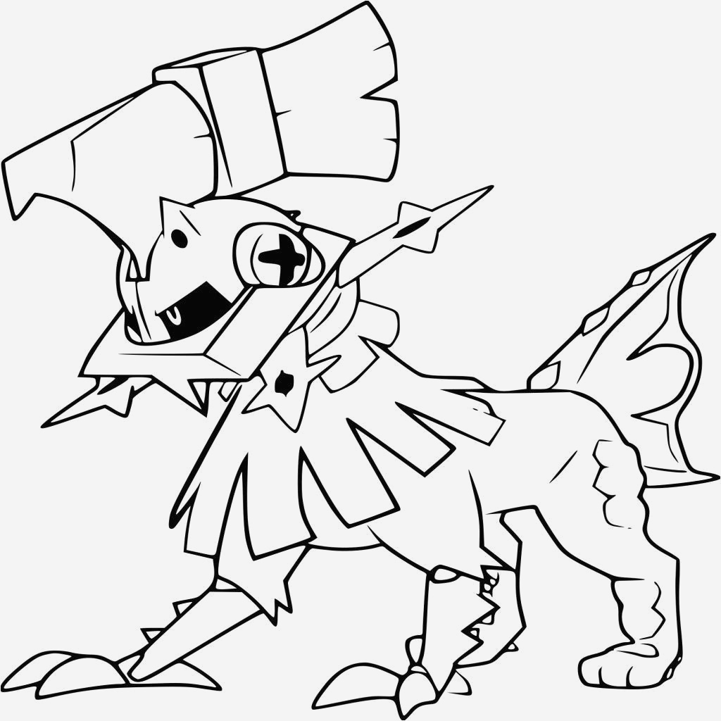 Coloriage Pokemon Evoli Best Of Coloriage A Imprimer Pokemon Legendaire Of Coloriage Pokemon Evoli