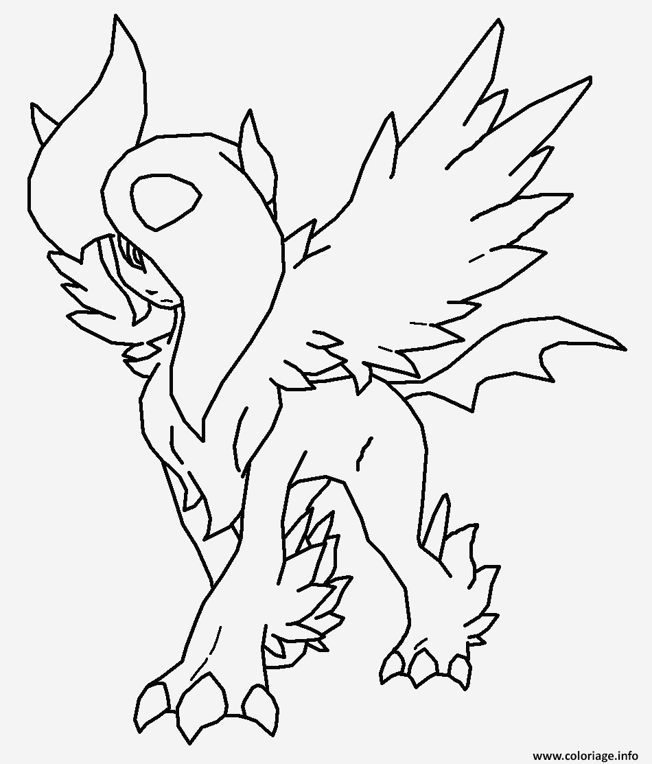 Coloriage Pokemon Evoli Fresh Downdload Image Wallpaper Hand Phone Image Pokemon Of Coloriage Pokemon Evoli