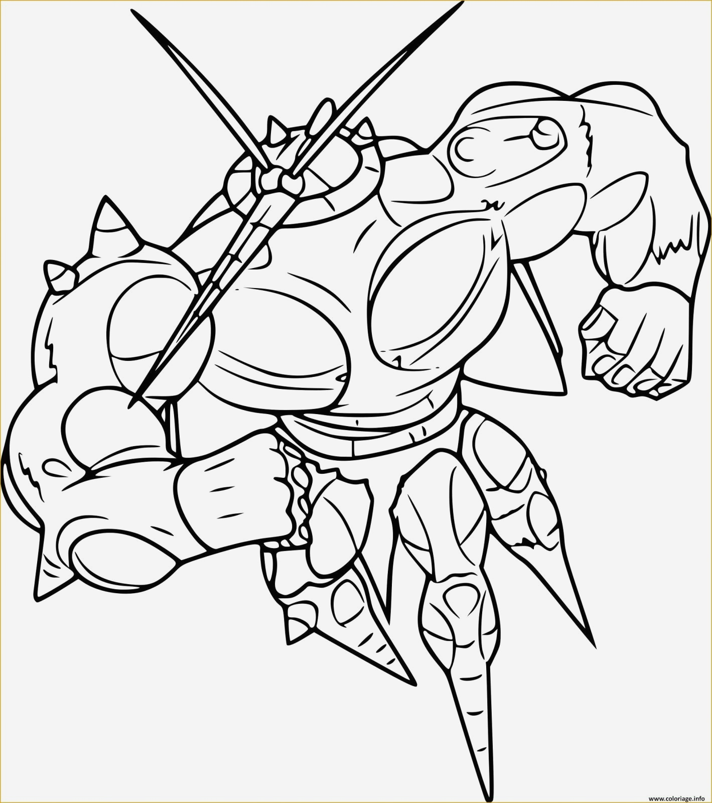 Coloriage Pokemon Evoli Inspirational Coloriage Pokemon A Ne Pas Imprimer Of Coloriage Pokemon Evoli